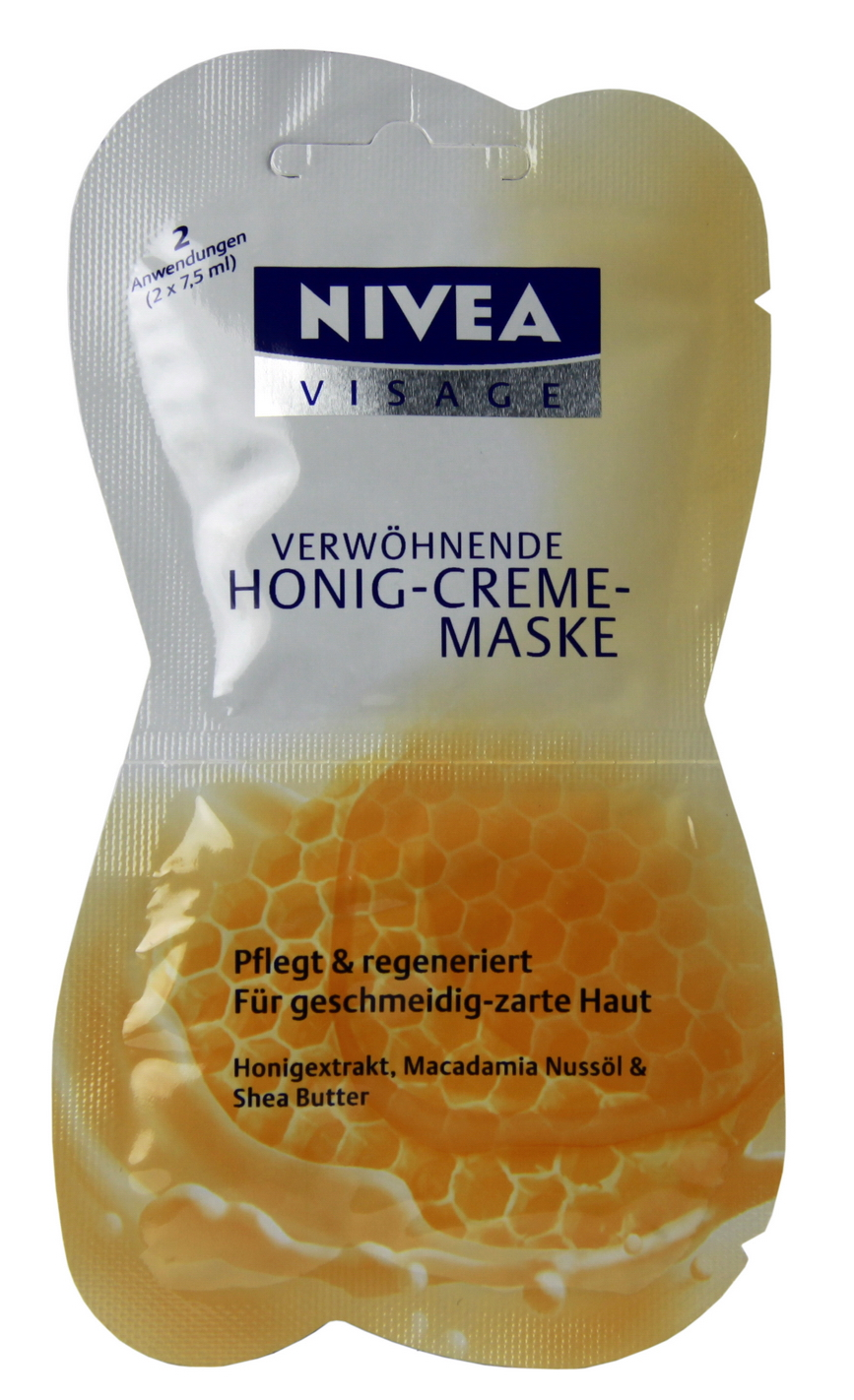 in petto messeservice d sseldorf essen k ln nivea visage honig creme maske. Black Bedroom Furniture Sets. Home Design Ideas