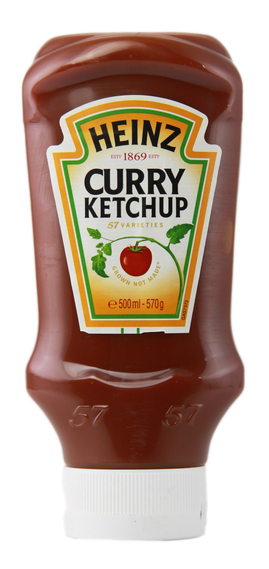 curry ketchup world market zeisner curry ketchup tomatenketchup met ...