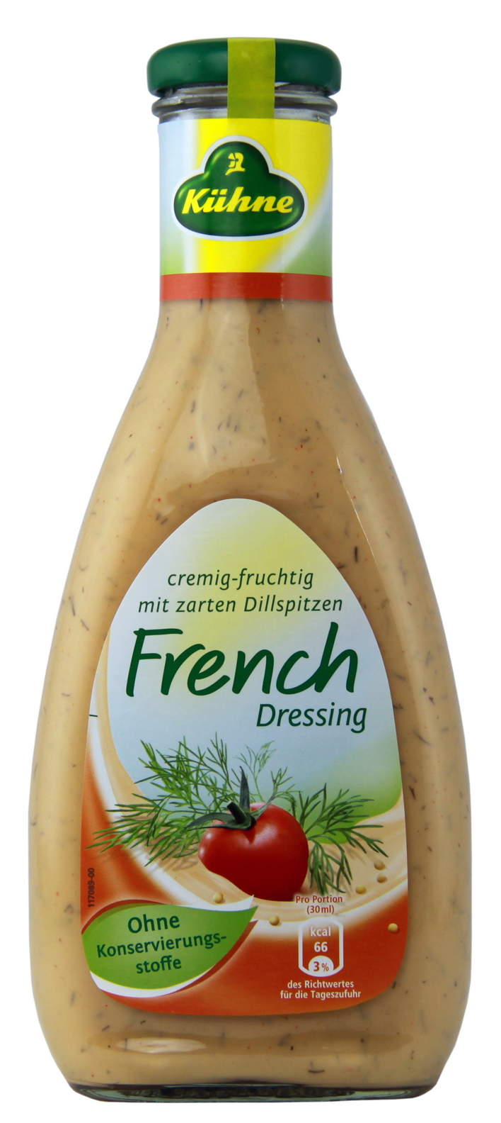 French dressing rezepte suchen - Photo dressing ...
