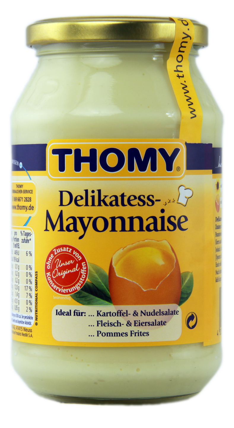 http://www.messeshop-deutschland.de/fotos/lebensmittel/saucen_ketchup/thomy/thomy_delikatess_mayonnaise/thomy_delikatess_mayonnaise_glas/thomy_delikatess_mayonnaise_glas.jpg