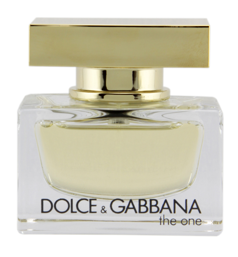 Dolce &Gabbana The One