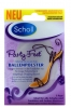 Scholl Party Feet Ballenpolster 1 Paar
