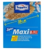 Toppits Maxi 6 Beutel