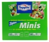 Toppits Minis 20+20 Beutel